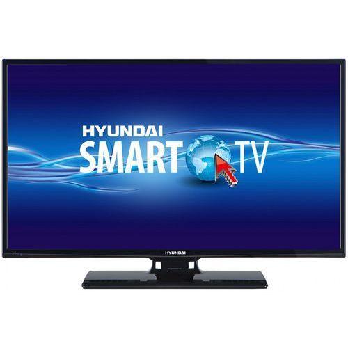 TV LED Hyundai FLR48TS511