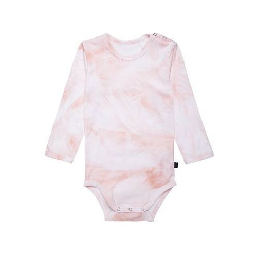 Fred's World by GREEN COTTON FEATHER Body rose