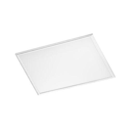 Eglo 96153 - LED panel sufitowy SALOBRENA LED/40W/230V