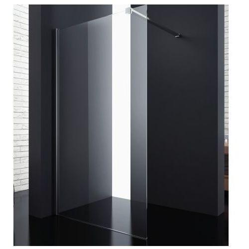 Ścianka prysznicowa 110 cm como marki Atrium