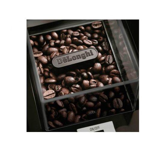 Kimbo - espresso classico 1kg kawa ziarnista (8002200121013)