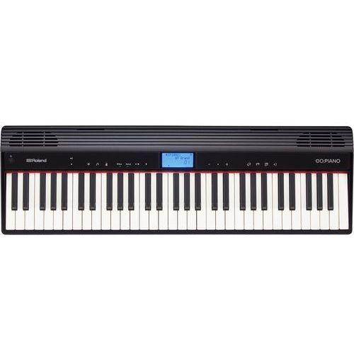 OKAZJA - go:piano marki Roland