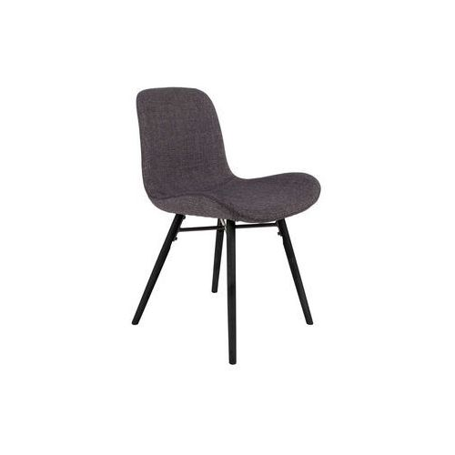 Orange Line Krzesło LESTER antracytowe 1100335, 1100335