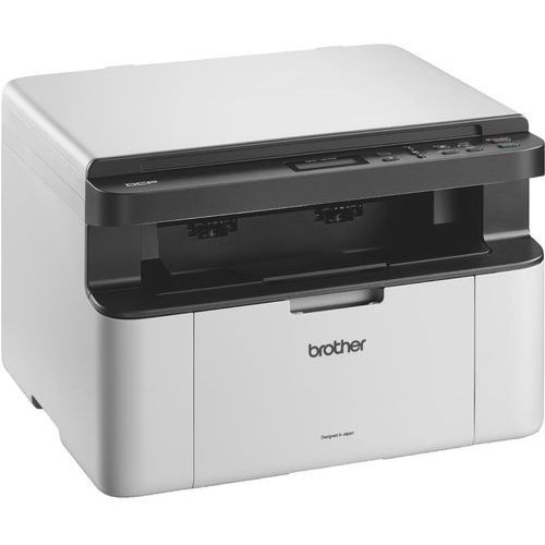 Brother  DCP-1510 - produkt z kat. urządzenia wielofunkcyjne