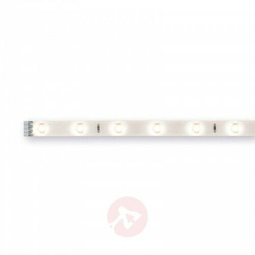 Taśma LED Your LED długość 97,5 cm ciepła biel, kolor biały