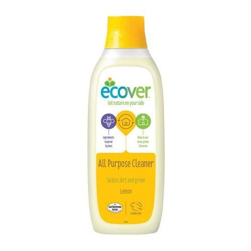 Ecover Płyn do czyszczenia uniwersalny 1 l