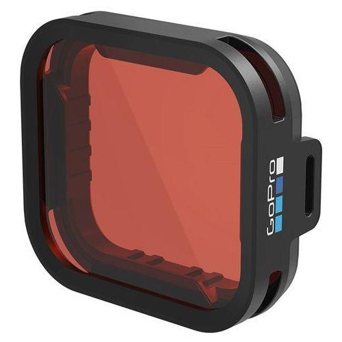 Filtr do nurkowania aacdr-001 hero5 black + darmowy transport! marki Gopro