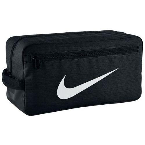 Nike Torebka treningowa na buty brasilia ba5339-010