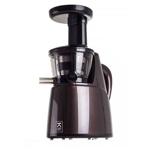 Homekraft Slow Juicer Essence