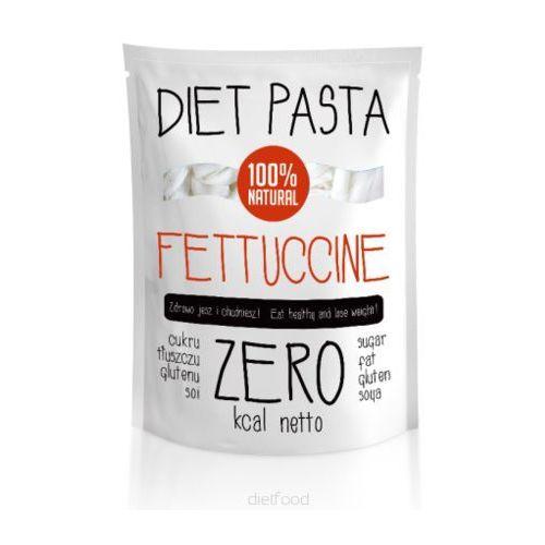 Diet-food Makaron konjac - fettuccine 1kg