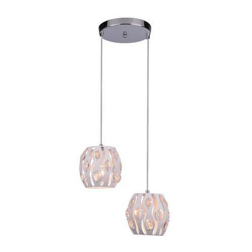 Lampex Lampa wisząca lady 2