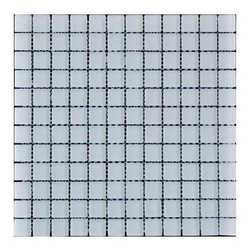 Mozaika Bargas 30 x 30 cm blanco