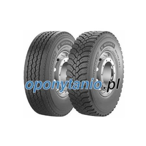 Michelin  anakee 3 front 90/90 r21