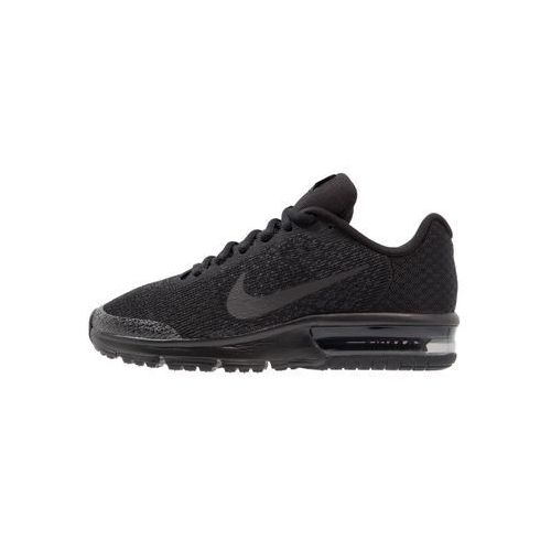 Buty air max sequent 2 (gs), Nike, 35.5-40