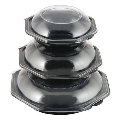 Octabowl®   1050   230x230x70 mm   170szt. wyprodukowany przez Duni