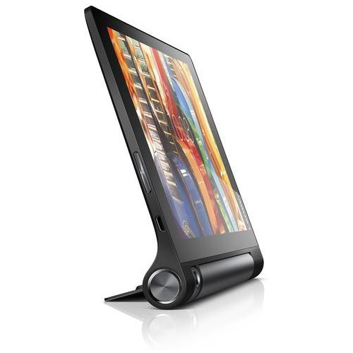 OKAZJA - Lenovo Yoga 3 850F 16GB