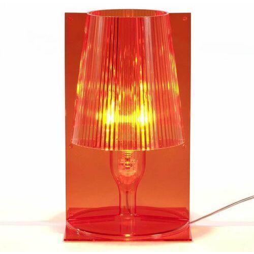 TAKE-Lampa stojąca Wys.30cm (8034105781085)