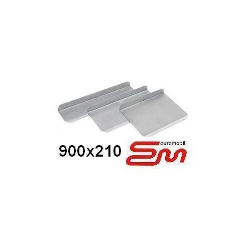 Półka do schodołazów HD 900x210 LIFTKAR SANO