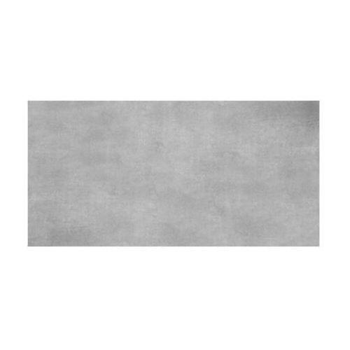 Gres szkliwiony ROYAL MIRAGE L.GREY 60 X 120 EGEN (5901750711244)