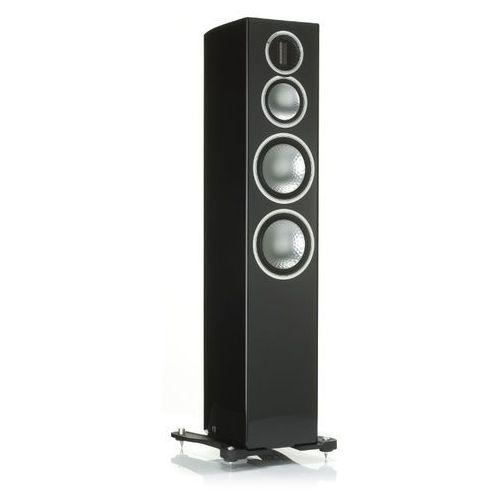 Monitor Audio Gold 300 - Raty 0% * Dostawa 0zł * Dzwoń 22 428 22 80 – negocjuj cenę! Salon W-wa-ul. Tarczyńska 22
