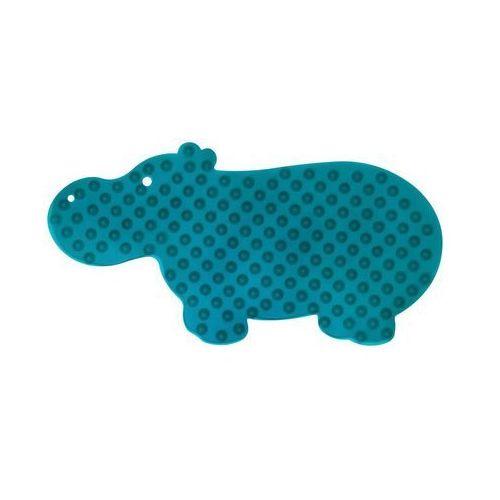 Bisk Mata do wanny hipopotam 38.5 x 74