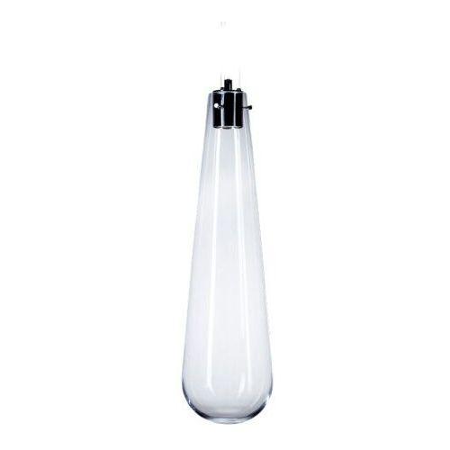 Lampa wisząca andromeda m z101011000 - --- wysyłka 48h--- marki 4concepts
