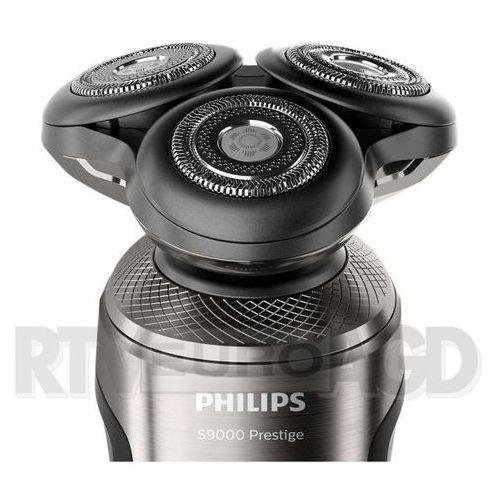 Philips SH98/70, SH98/70