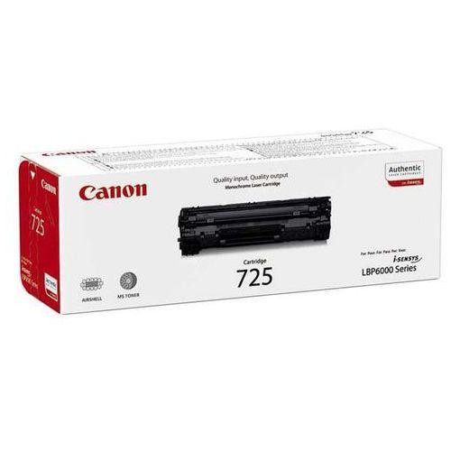 Canon Toner CRG-725 1,6k