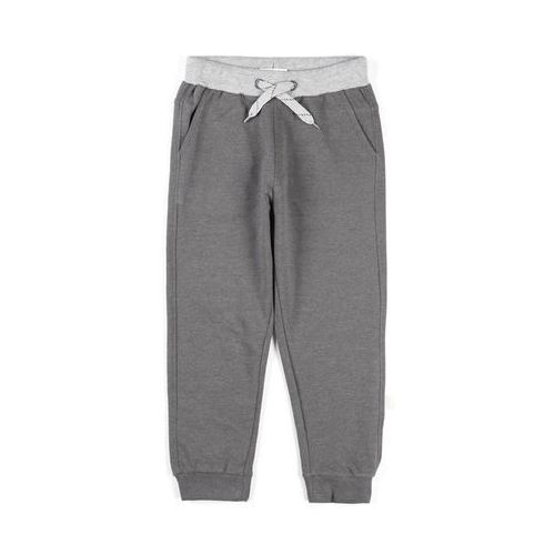 Coccodrillo - Spodnie dziecięce 104-146 cm z kategorii spodnie dla dzieci