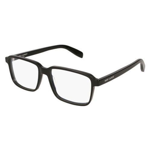 Saint laurent Okulary korekcyjne sl 190 005