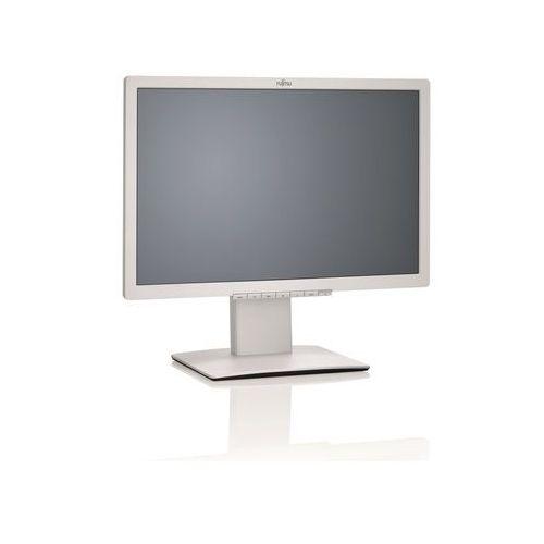 B22W-7 marki Fujitsu (monitor komputerowy)