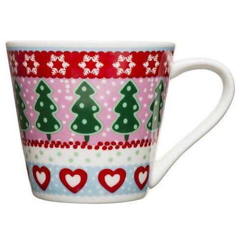 Sagaform Winter Mug (7394150174029)