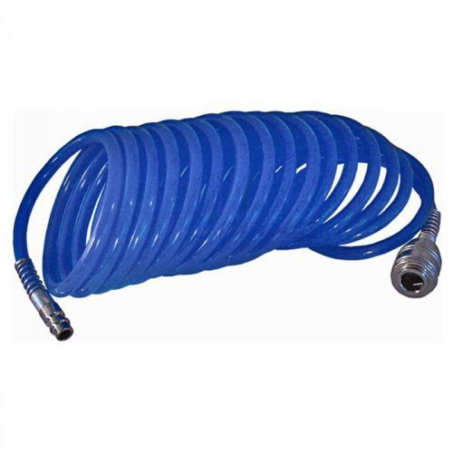 Pansam Przewód ciśnieniowy a533080 spiralny (5 m)