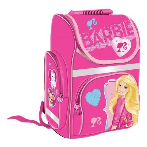 Starpak Tornister 308365 barbie + darmowy transport!
