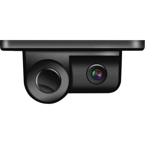 Kamera cofania cp-2in1 (+czujnik parkowania) marki Vordon
