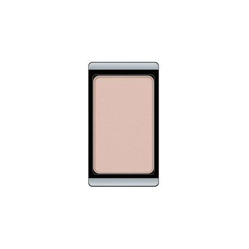Artdeco  eye shadow matt matowe cienie do powiek odcień 30.551 matt natural touch 0,8 g