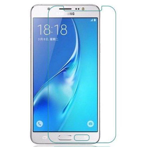 Szkło ochronne Perfect Glass Samsung Galaxy J7 2017