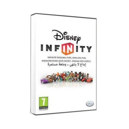 Disney Infinity (Wii)