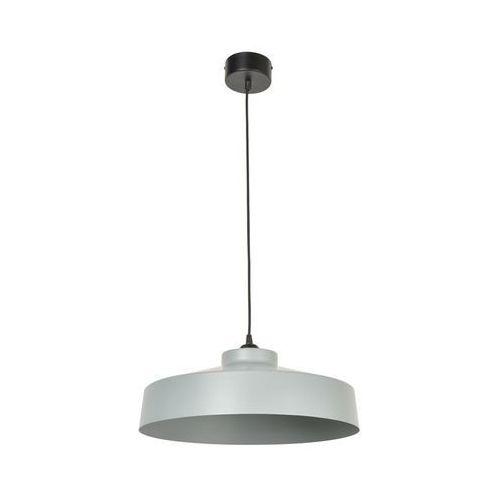 Corep Archi - suspension en métal Ø41cm-