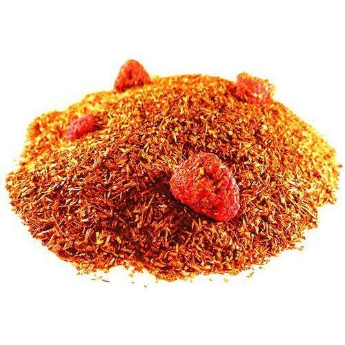 Herbata rooibos malina (czerwona) marki Heal