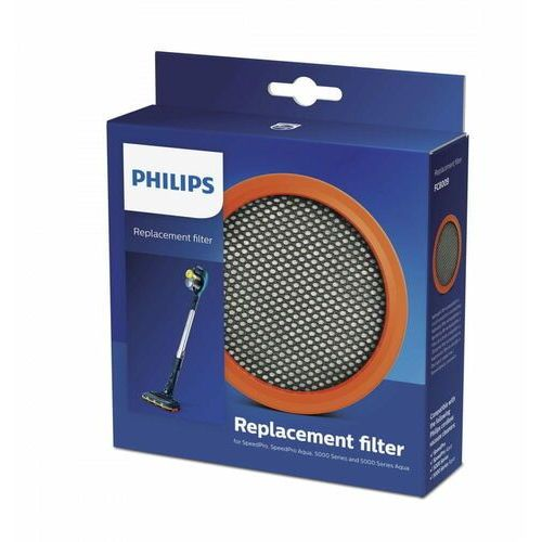 Filtr do odkurzacza PHILIPS FC8009/01, FC8009/01