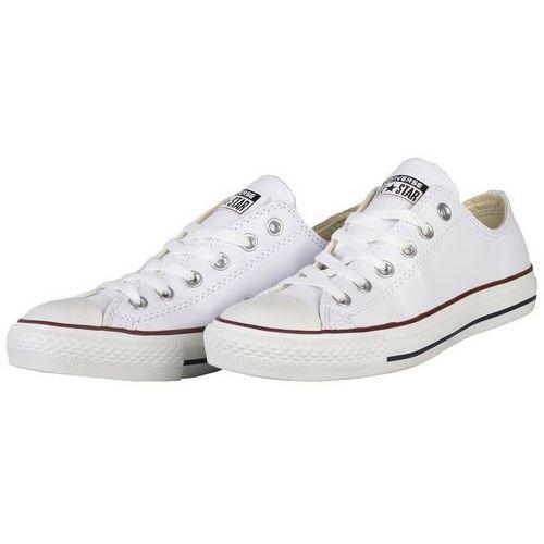 chuck taylor all star ox 132173c marki Converse