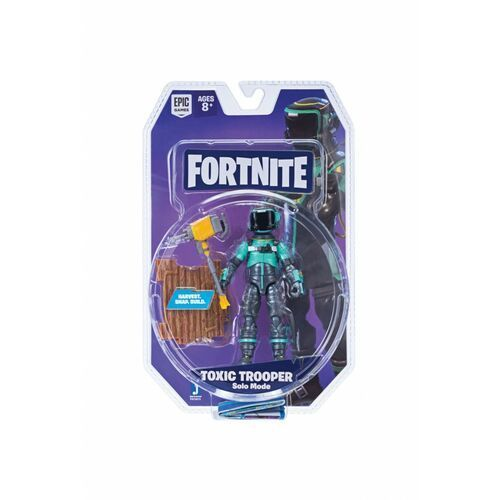 Fortnite figurka toxic trooper 2y37gg