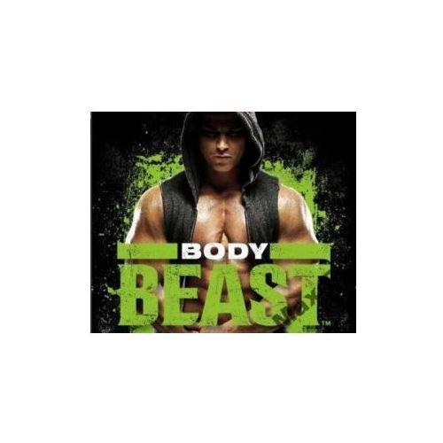 Body Beast- trenuj masę mięśniową - sprawdź w wybranym sklepie