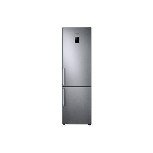 Samsung RB37J5315SS