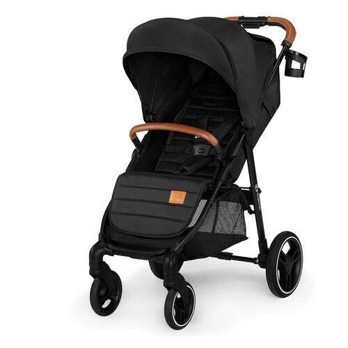 Wózek spacerowy grande lx | darmowa dostawa! | odbiór osobisty! marki Kinderkraft
