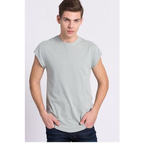 - t-shirt/polo 22006054 marki Only & sons