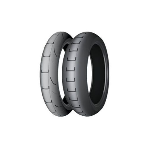 Michelin POWER SUPERMOTO B 160/60 R17 (3528708838796)