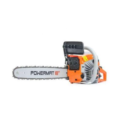 Powermat PM-4HP49