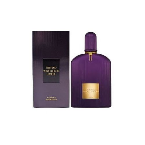 Tom Ford Velvet Orchid Lumiere Woman 50ml EdP
